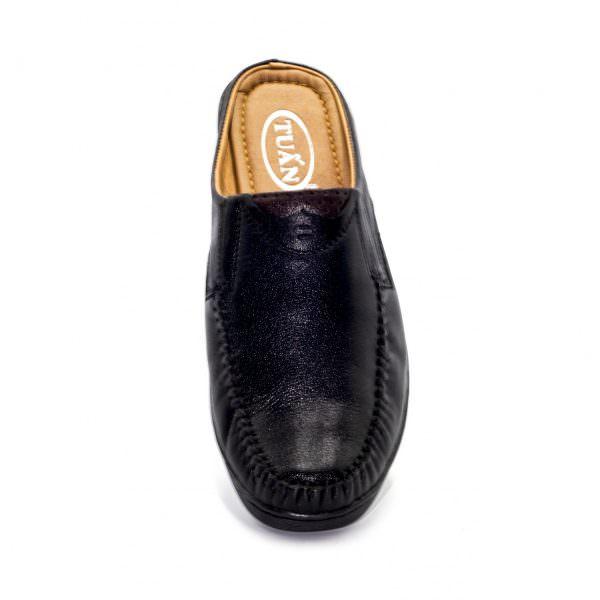 Giày Mọi RANA-/-B021