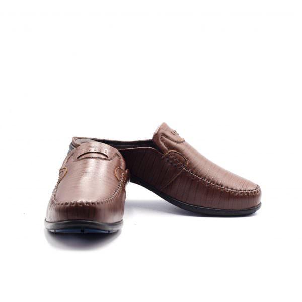 Giày Mọi RXHU-/-B07A
