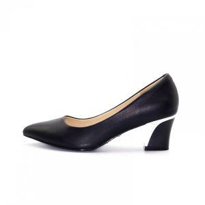 Giày Búp Bê PATP-/-A033