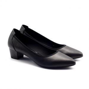 Giày Búp Bê PAHY-/-A006