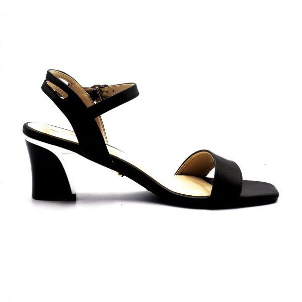 Giày Cao Gót AATP-/-A024
