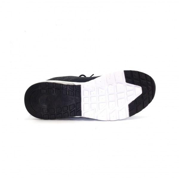 Giày Thể Thao Nữ KBDA-/-B003