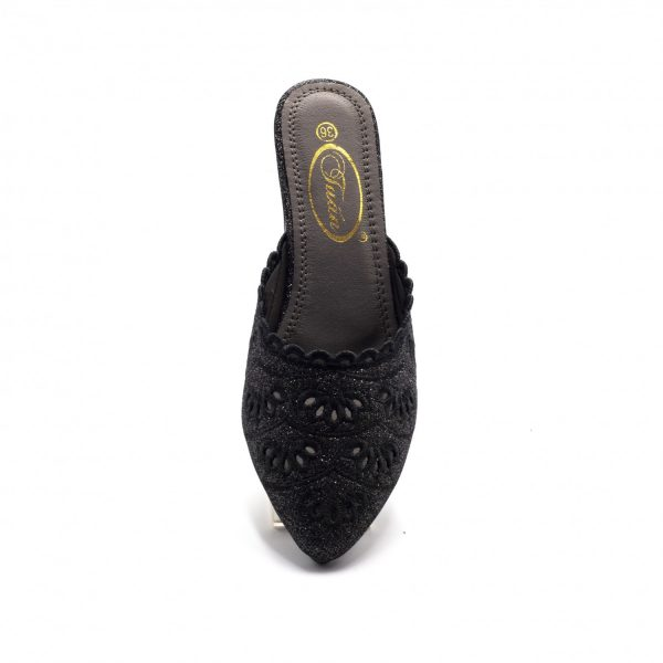Giày Lười/ Giày Mọi Nữ CBSC-/-C004