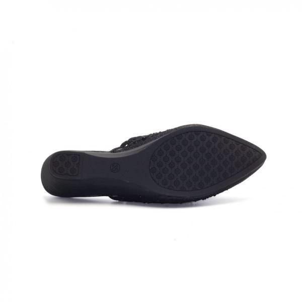 Giày Lười/ Giày Mọi Nữ CBSC-/-A005