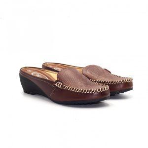 Giày Lười/ Giày Mọi Nữ CAVA-/-B003