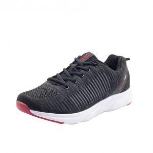 Giày thể thao nam KBDA-/-C001