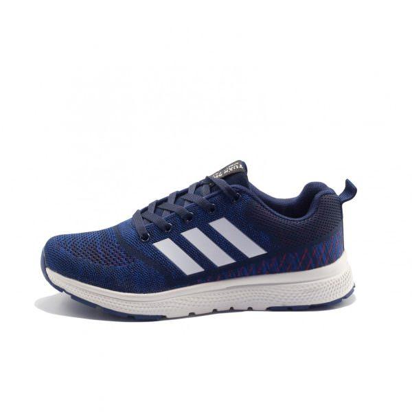 Giày thể thao nam KBYO-/-B012